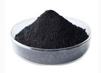 Seaweed fertilizer