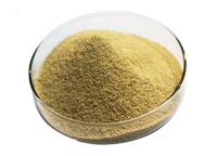 Industrial Sodium Alginate