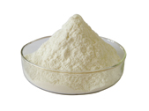 Other Alginate products