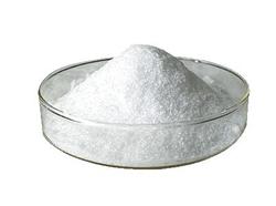 Pharmaceutical Grade Sodium Alginate